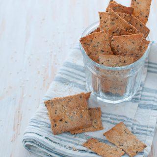 cracker-al-sesamo