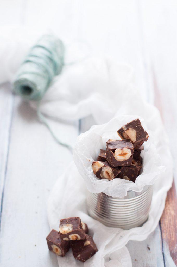 fudge-al-cioccolato-veloce