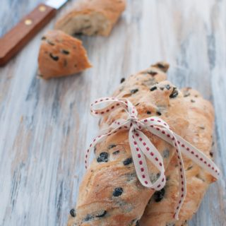 pane-alle-olive-ricetta