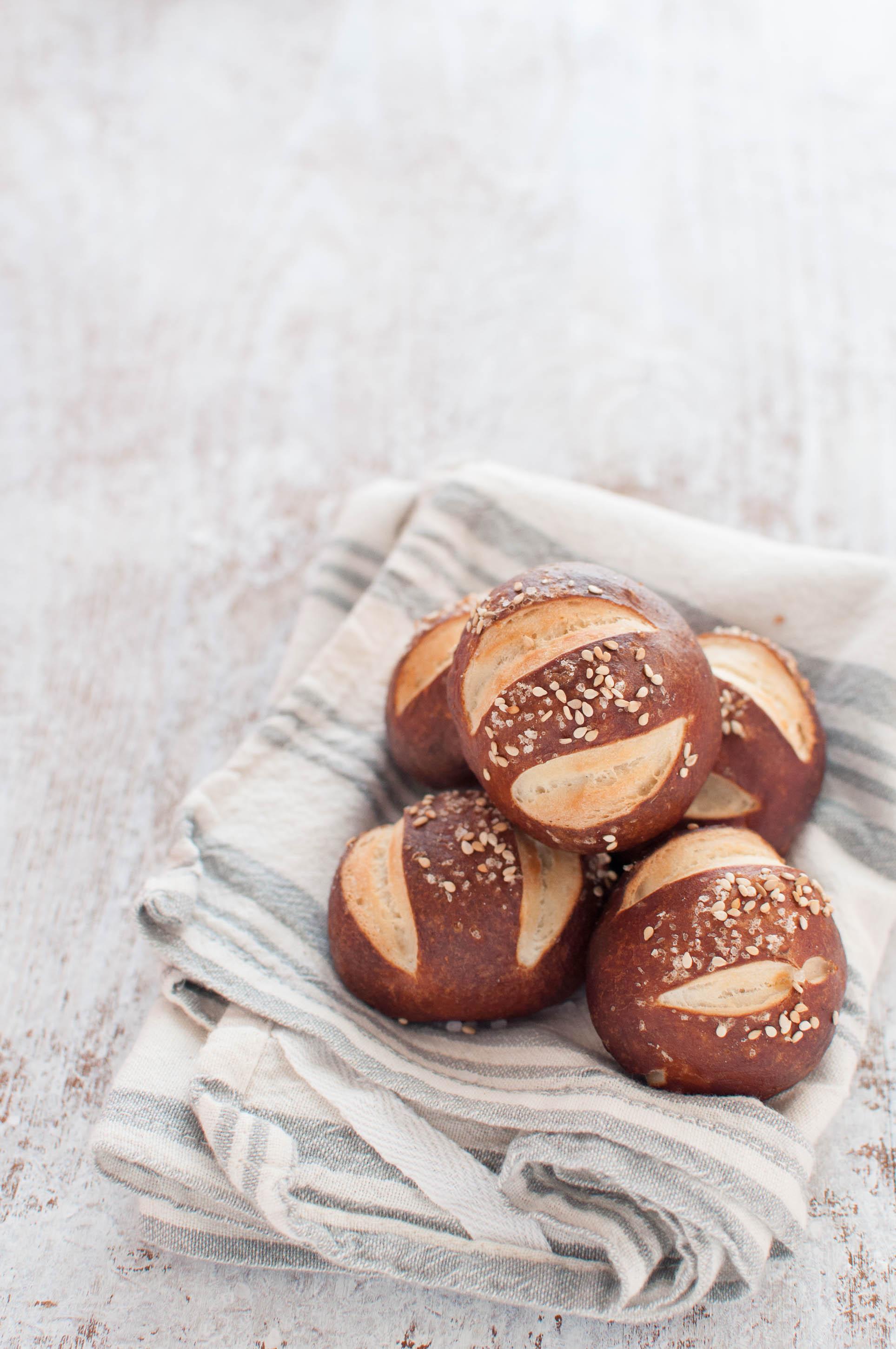 panini-sud-tirolo-pretzel