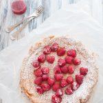 torta-appiccicosa-al-cioccolato-bianco