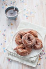 churros-e-cioccolata
