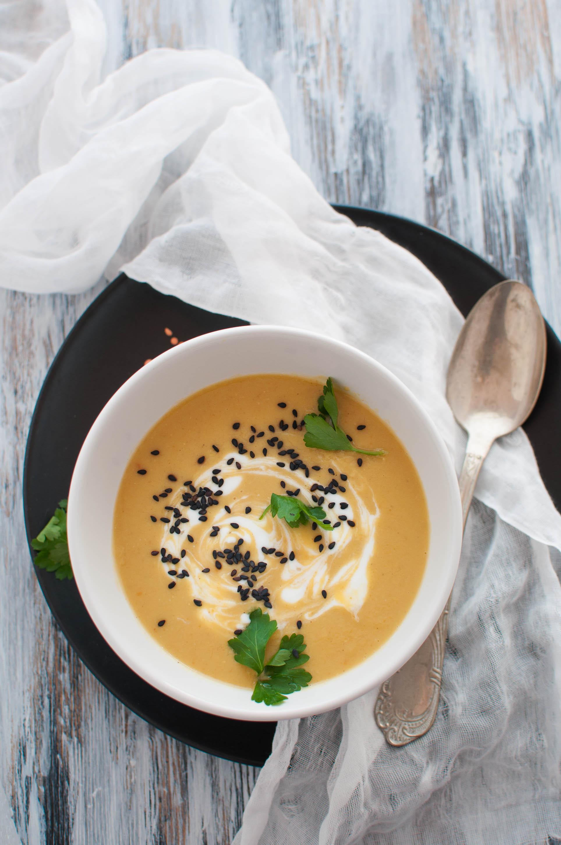 crema-di-lenticchie-rosse