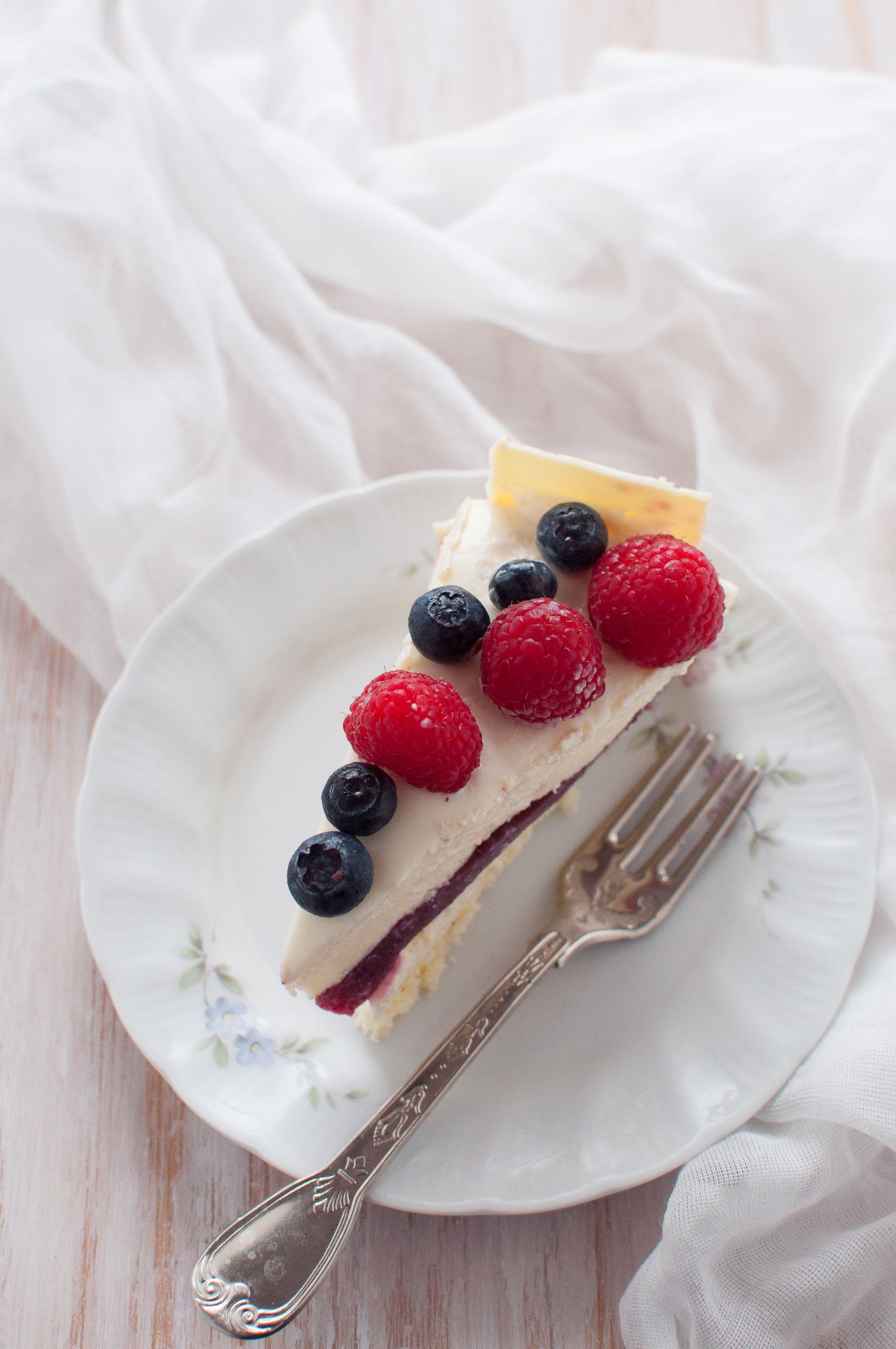 bavarese-con-frutti-rossi