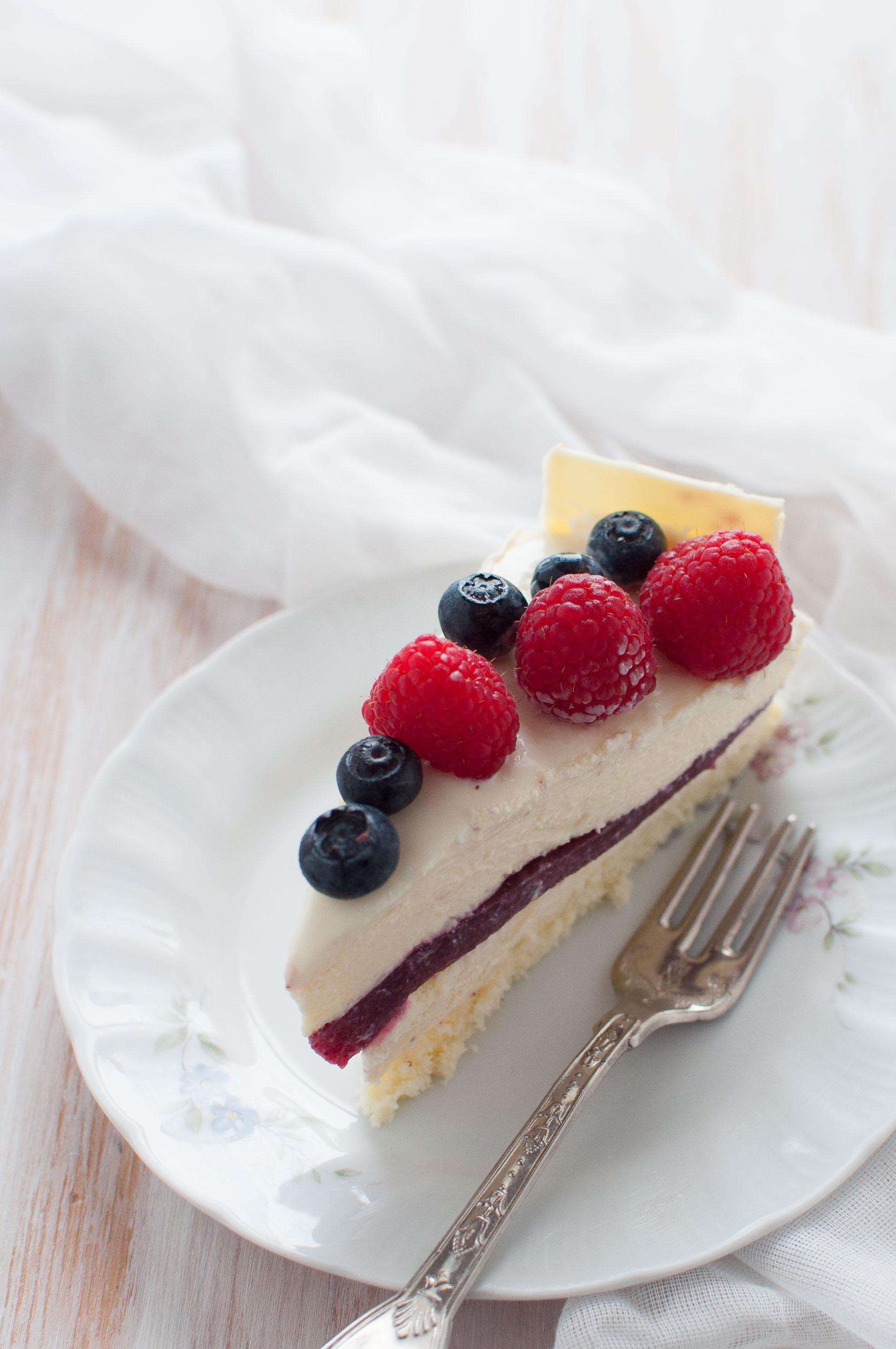 torta-mousse-al-cioccolato