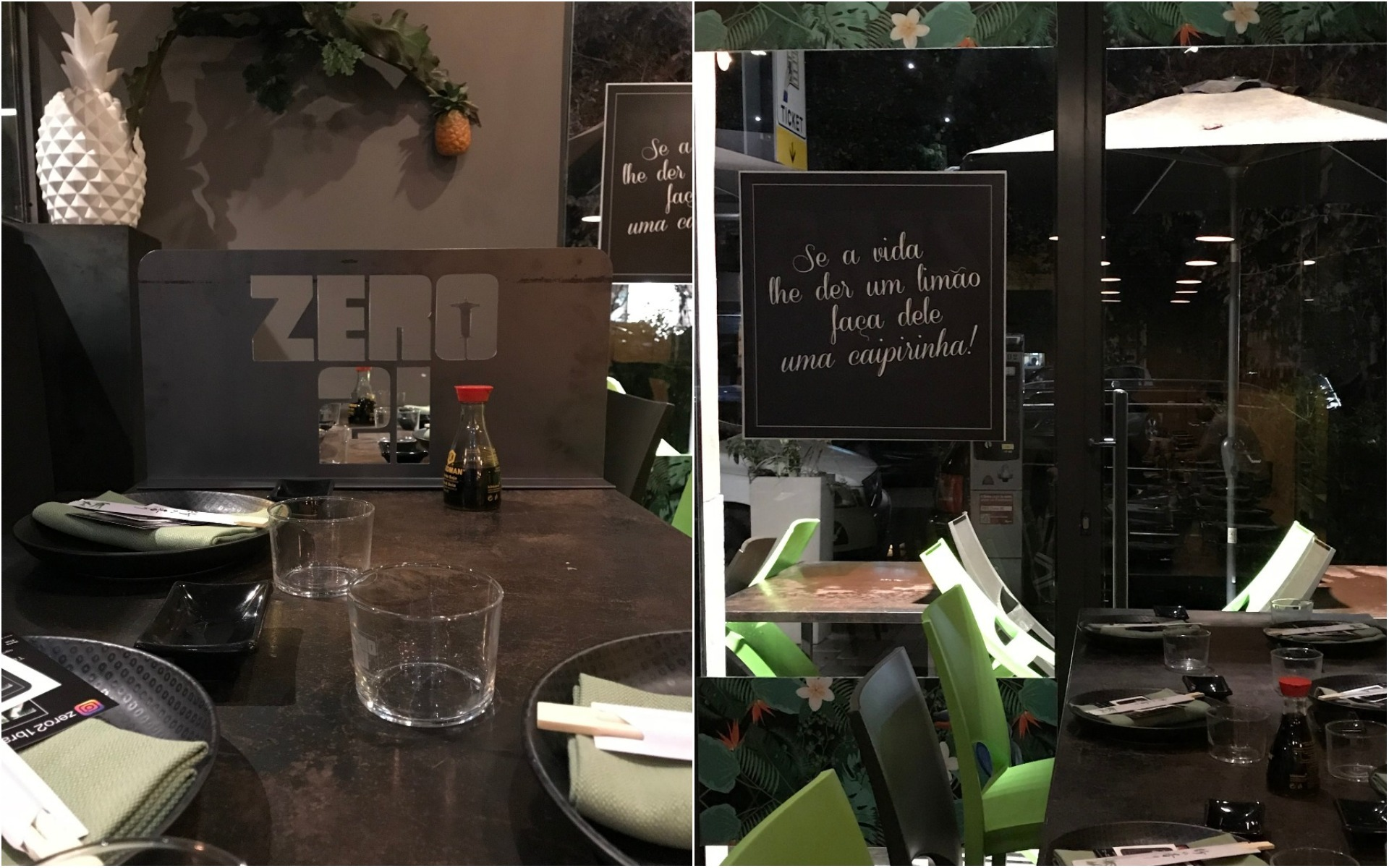 Zero21 Roma Prati