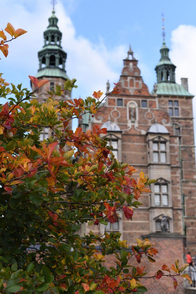 Palazzo di Rosenborg
