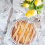 Pastiera napoletana ricetta originale