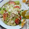 10 ricette estive facili e veloci